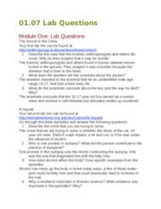 01.07 Lab Questions (forensic science) -word-.docx