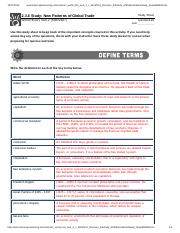 acecontent.apexlearning.com_online_cr_world_hist_sem_2_c_2013_Unit_2_Lesson_3_Activity_67804_printab