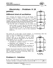 ThQ_II_Electricity_Solution1983.doc