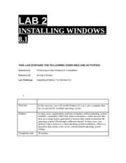 70-687 8.1 LM Worksheet Lab 02.rtf
