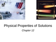 chapter_12_powerpoint