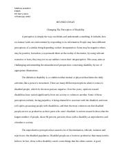 eng park university page course hero 14 pages portfolio revised essay and artifacts docx
