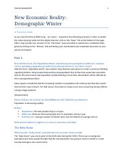 Demographic Winter Viewer Guide.docx