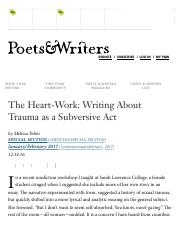 febos writing about trauma.pdf