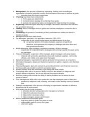 Business Notes pgs 69-118.docx