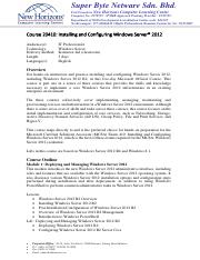 Course 20410 - Installing and Configuring Windows Server 2012.pdf