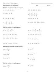 long division worksheets kuta multiplying and dividing rational expressions worksheet kuta. Black Bedroom Furniture Sets. Home Design Ideas