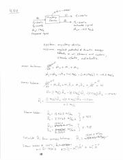 Homework04 Solutions CBE 3508 SP16.pdf