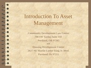 Asset_Management_PowerPoint