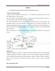 wireless_unit_1.pdf