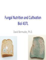 Fungal Nutrition and Media.2.2.17.pdf