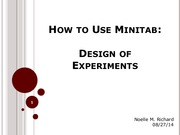 How_to_Use_Minitab_4_Design_of_Experiments