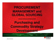 L 8 Procurement and commodity Strategy [slide per page].pdf