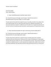 Internet research worksheet.docx