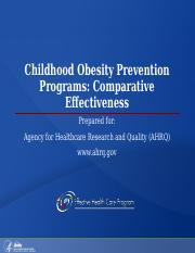 obesity-child-slides-130919