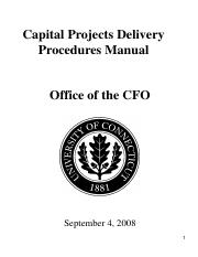Capital_Projects_Delivery_Procedure.pdf