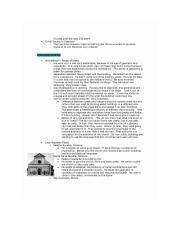 ARCHITECTU 475 - Building Construction Engineering Notes 6.pdf
