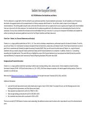 ACC 700 Milestone One Guidelines and Rubric.pdf