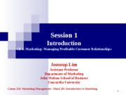 Session1_Intro_Students