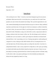 Buck Writing assignment 2.pdf