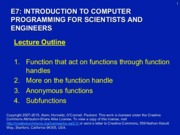 E7_Lecture8_F15_Functions_Handle_BC