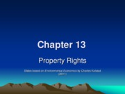 EEC13_Property_rights