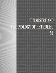 Chemistry-of-Petroleum-edit.pptx