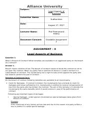 Assignment_2_Legal_Aspects_of_Business.docx