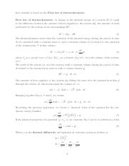 LecNotes_RHT_p1_29_Chapters1_4_8