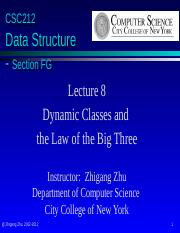 Lecture08-DynamicBags