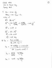 HW 10_Answer Key_S2017