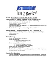 A_Test2Review(Fa07)