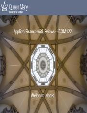 Lecture1 Applied Finance.pdf