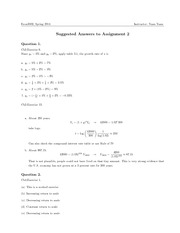 Micro Theory Problem Set 2_growth(2)