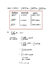 Trigonometric Substitution.pdf