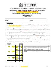 ADM2342_W2017_MidTerm2Exam-SUGGESTEDSOLUTIONS-20170316.pdf