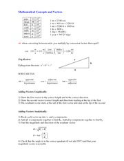 Mathematical_Concepts