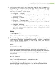 Basics of Bond Valuation- Quiz Solutions.pdf - C1_M2 ...