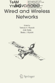 Advanced.Wired.and.Wireless.Networks.Springer.eBook-YYePG