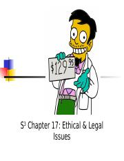 Ch_17_Ethics_Student_version_fall_2016.ppt