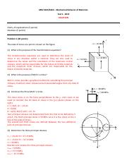 MSE42206220 Test 1 SOLUTION.pdf
