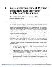 Autoregressive_modeling_of_fMRI_time_series_state_space_approaches_and_the_general_linear_model