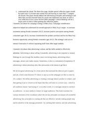 essay on poetry analysis