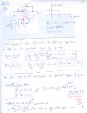 EE201_First_Order_Circuits_with_Op_amps.pdf