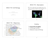 BICD110 F15 lecture1 posted.pdf