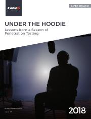 rapid7-under-the-hoodie-2018-research-report.pdf