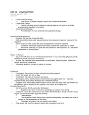 PSYCH_FINAL_STUDY_GUIDE4