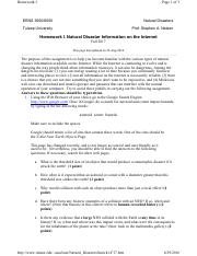 Natural disasters hw 1.pdf