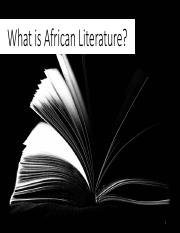 Introducing African Literature_v2 112216.pdf