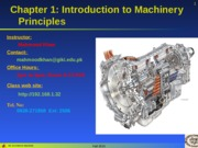 EE-313_Chapter_1_Introduction_to_Machinery_Principles